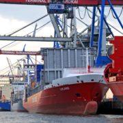 Germanyseacontainerterminal