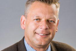 EFDE Heiko Reuter