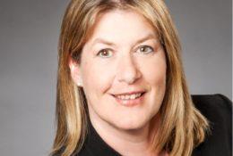 EFDE Kathrin Reuter