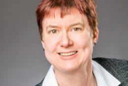 EFDE Yvonne Schulze