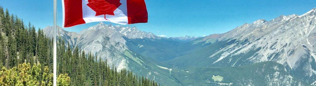 Canada LWS