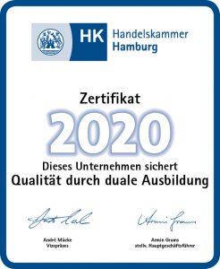 Ausbildungszertifikat_2020